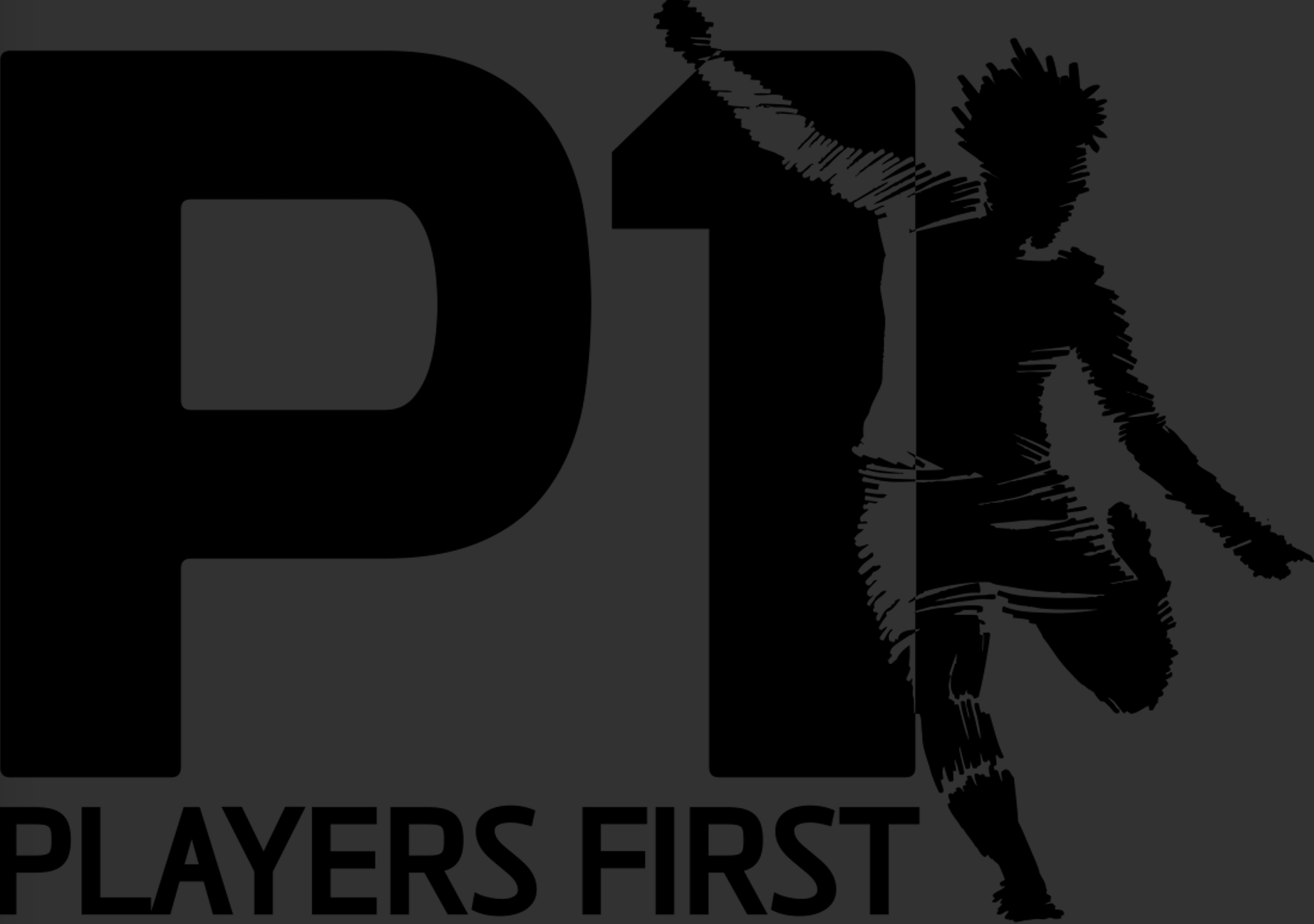VSA Announced in First Ever Player First Licensing