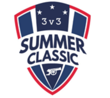 "a1cd7bf2a VSA to Host Inaugural ""3v3 Summer Classic"" Soccer Tournament"