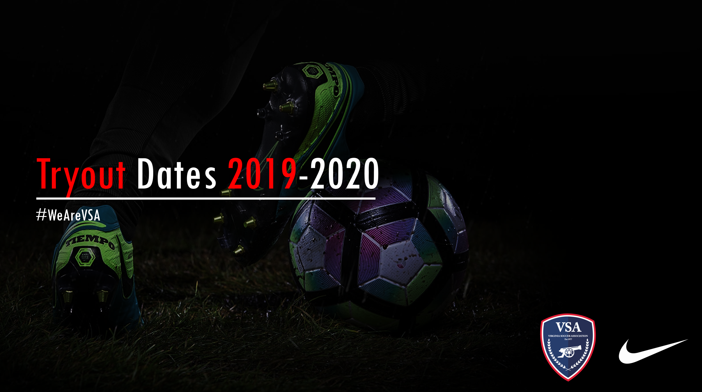 d1814eff8 Former Virginia Premier League to Become Newest ECNL Regional League;  TRYOUTS
