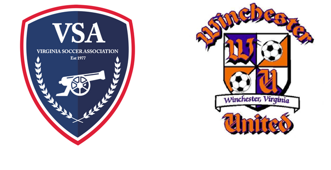 Partner Club -  Winchester United